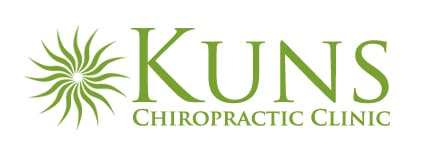Chiropractic Gresham OR Kuns Chiropractic Clinic