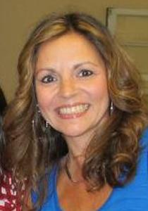 Chiropractic Gresham OR Monica Stoker